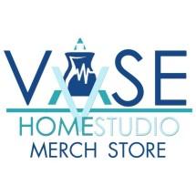 VASE Merch Store