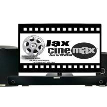 Jacxinemax