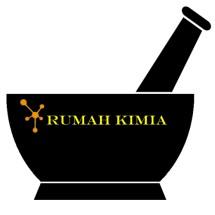 RUMAH KIMIA
