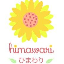 Himawari Dsgn