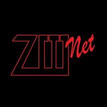 ZWnet