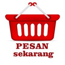 Penjual Herbal Indonesia