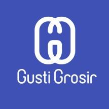 Gusti Grosir