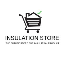 Insulation Store