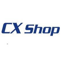cxshop