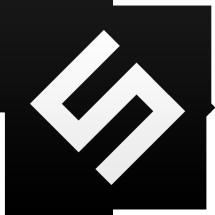 Logo SBY KOMPUTER
