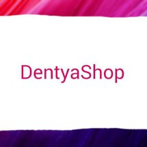 dentyashop
