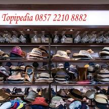 topipedia