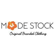 Mode Stock