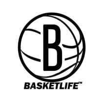 Basketlife77