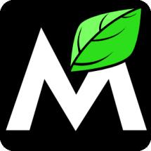 Midztoyz Logo