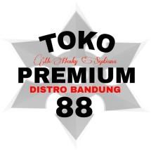 TOKO PREMIUM88