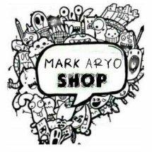 MarkAryo Shop