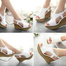 d'amore shoes