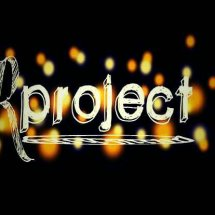 Rproject