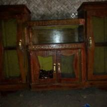 Tiniat Furniture