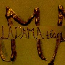 Ladama.tiam