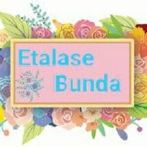 Logo EtalaseBunda