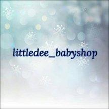 Littledee_babyshop