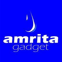 Amrita Gadget