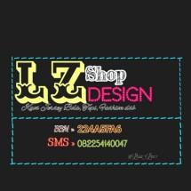 LZ-ShopDESIGN
