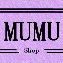 Mumu-Shop1