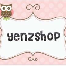 Yenz_Shop