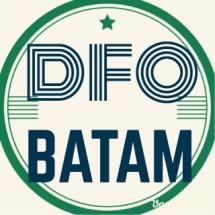 DFO BATAM