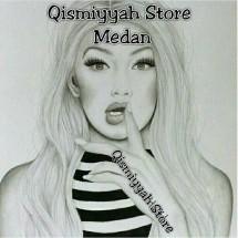 Qismiyyah_id Store