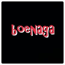 boenaga