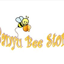 Banyu Bee Store