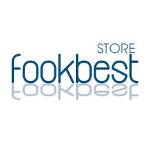 FOOKBEST Store