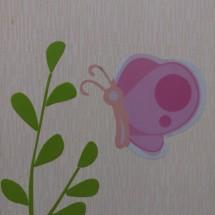 Baby Guhvi OS