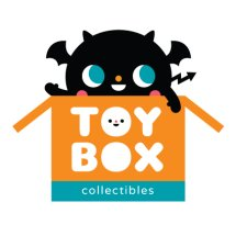 Toybox collectibles