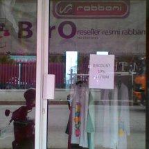 Rabbani Ciawi