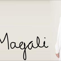 Magali Fashion Wear
