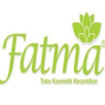 FatmawatiBeautyShop