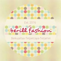 berill fashion