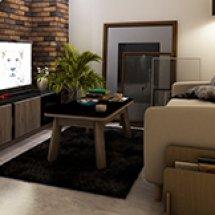 Yehu Furniture