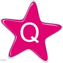 Queenshop38