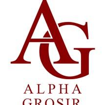 Alpha Grosir