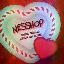 Nes-shop