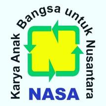 Zamil Shop Herbal NASA