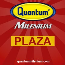 Quantum Milenium