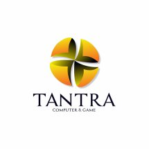 Tantra All Shop