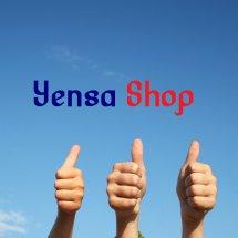 YENSA SHOP