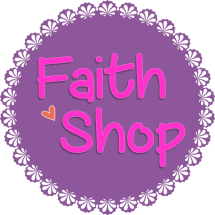 Faith_Shop