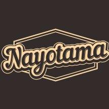 Logo Toko Nayotama