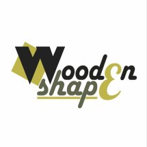 Wooden Shape
