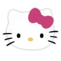H'Kitty Shop